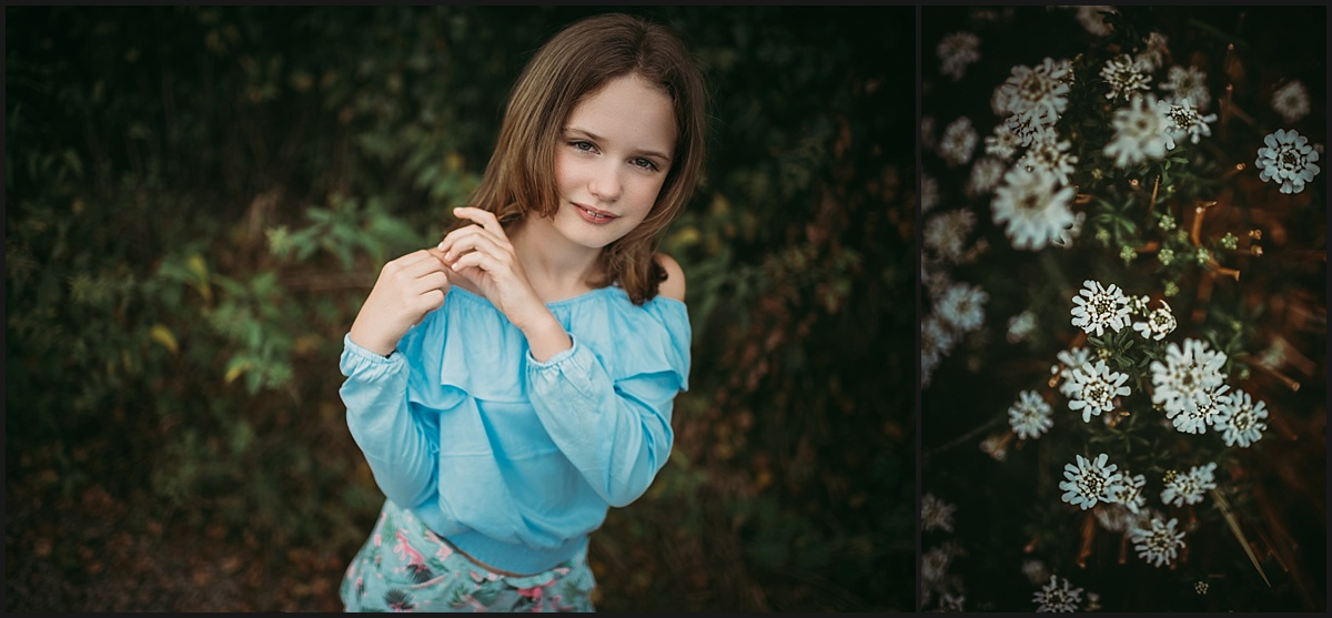 anna-krol-photography-dublin-family-children-photographer_0055.jpg