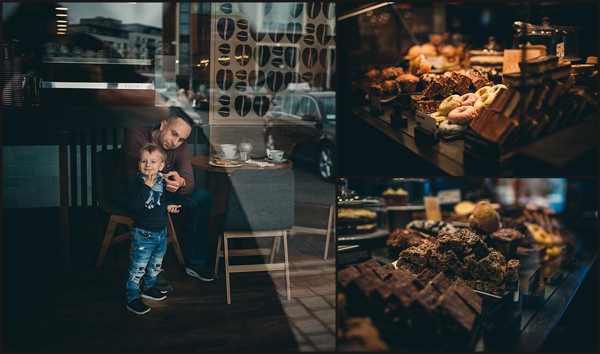 anna-krol-photography-dublin-family-children-photographer_0084.jpg