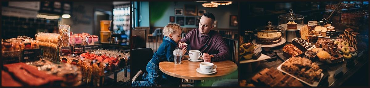 anna-krol-photography-dublin-family-children-photographer_0086.jpg