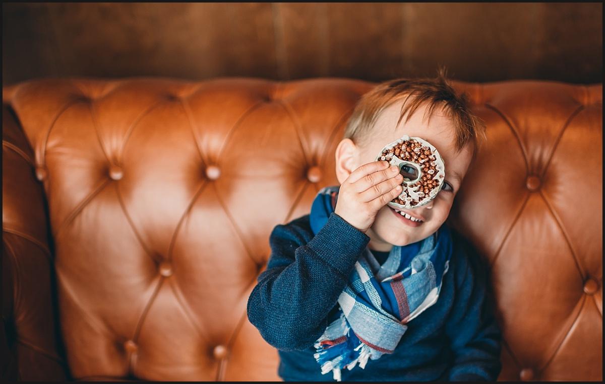 anna-krol-photography-dublin-family-children-photographer_0095.jpg
